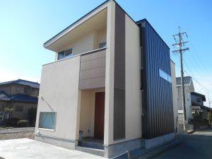 千田邸2 (2)