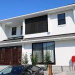 天白区の新築住宅