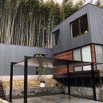 豊田市の新築住宅